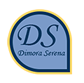 Dimora Serena